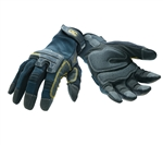 CLC145 TRADESMAN GLOVES