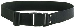 "CLC3505 2"" WEB WORK BELT (29""-46"")"