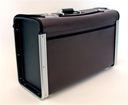 HT221I CATALOG CASE