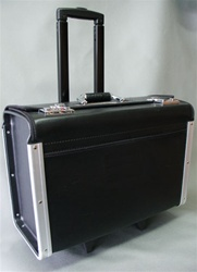 HT319HW CATALOG CASE