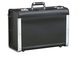HT319I CATALOG CASE