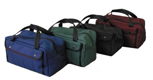 mtb tool bags
