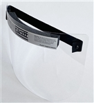 Face Shield PPE001