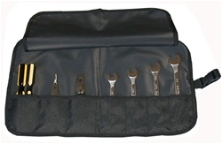 TR01 TOOL ROLL