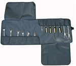 TR02 TOOL ROLL