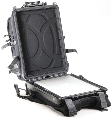 5732a6192f04 Pelican ProGear™ U100 Urban Elite Laptop Backpack