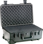iM2500 Pelican Storm Carry On Case