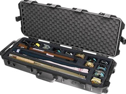 iM3200 Pelican Storm Long Case