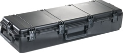 iM3220 Pelican Storm Long Case