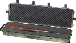 iM3300 Pelican Storm Long Case