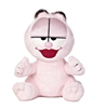 "Arlene the Cat Plush Toy 7"" H"