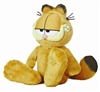 Garfield Floppy Large Plush