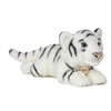 White Tiger Miyoni