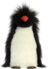 "Rocky Rockhopper Penguini Luxe Boutique by Aurora 10"" High"