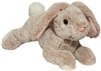 "Bon Bon Bunny Floppy Plush Toy 11.5"" L"