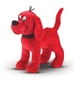 Clifford the Big Red Dog Standing (Medium)