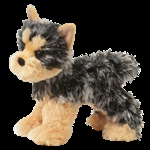 "Yonkers Yorkshire Terrier 8""l"