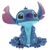Jim Shore Enesco Disney Traditions Stitch Statue