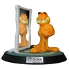 Garfield Statue Gallery Edition by Factory Entertainment