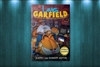"Loves Garfield ""The Semi Official Garfield Collectors Handbook"""