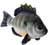 "Bluegill Fish Living Stream Collection by WIld Republic 13"" L"