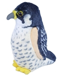 "Peregrine Falcon with Sound 7""H"