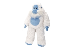 "Yeti Animal Planet Plush Toy 12"" H"