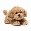 "Nat & Jules Collection Labradoodle 12"" L"