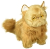 "Persian Cat by Nat & Jules 10"" High"