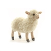 Hansa Little Cream Lamb