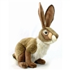 "Rabbit Large 15"" H"