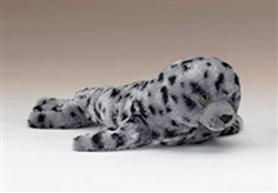 "Harbor Seal Pup 13.5"" L"