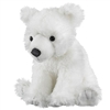 "Polar Bear 12"" Tall"