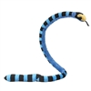 "Yellow-Bellied Sea Snake 54"" L"
