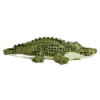 Ally the Alligator (Small)