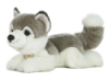 Husky Dog Miyoni (Small)