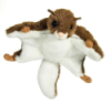 Flying Squirrel Plush Toy