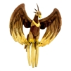 Hansa Phoenix Fire Bird