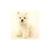 Hansa West Highland Terrier