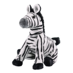 Zebra Wildlife Artists (Small)