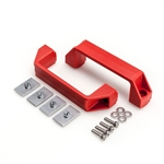 Handle Set for Gladiator® Gear Track