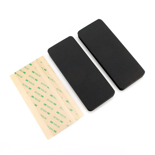 Gear Jack DIY-16 Fuselage Support Replacement Pads