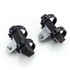 Gear Jack Strut Support Heads