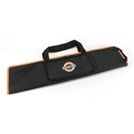 Rotor Blade Carry Bag for RC Helicopter Main and Tail Blades