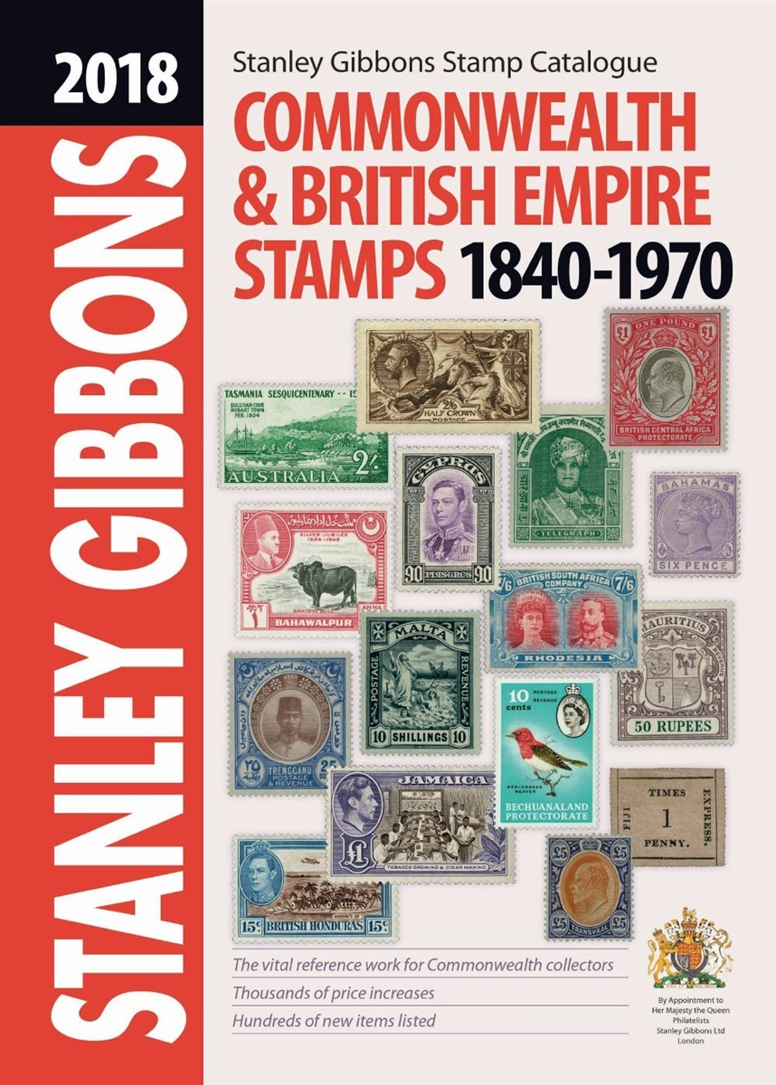 AUSTRALIAN STAMP CATALOGUE PDF DOWNLOAD