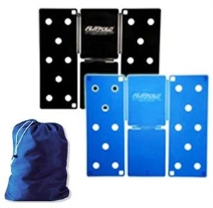 FlipFold Adult 2 Pack