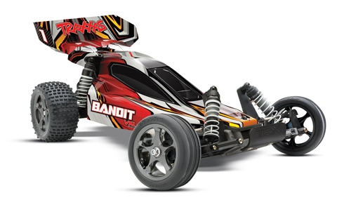 2407L 3 traxxas bandit 1 10 scale vxl rtr w 3300mah 2c lipo rc car traxxas 6518 wiring diagram at reclaimingppi.co