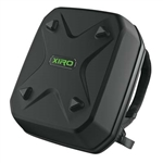 Xiro Hardshell Backpack Xplorer Drone
