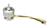 Hurricane Brushless Motor