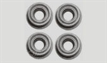 Falcon 400 Bearing Set 2